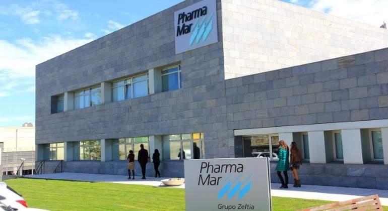 pharmamar-edificio.jpg