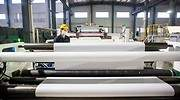 Manufacturas-Reuters.jpg