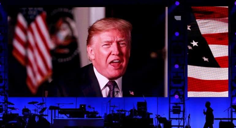 Trump-reuters-770.jpg