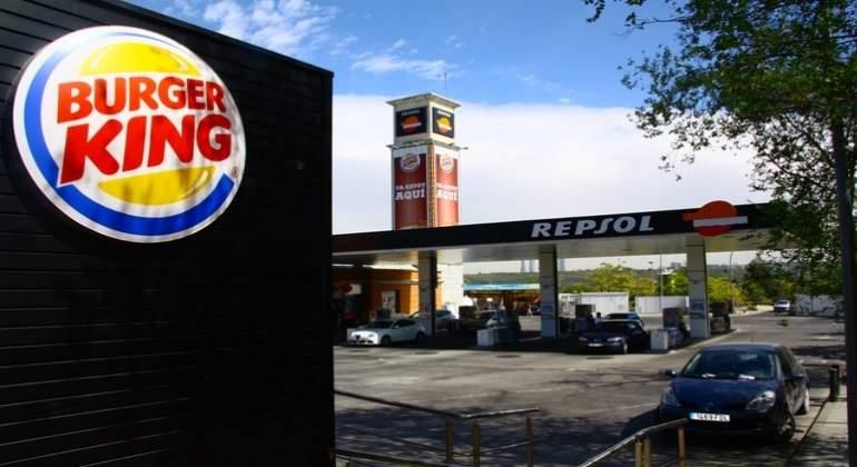 repsol-burgerking-gasolinera.jpg
