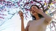 alergias-istock.jpg