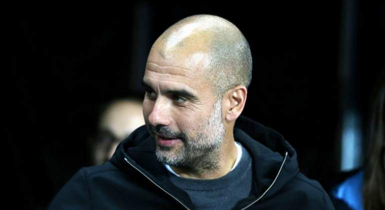 guardiola-champions-18oct17-efe.jpg