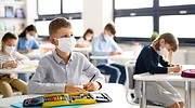 estudiantes-mascarillas-3.jpg