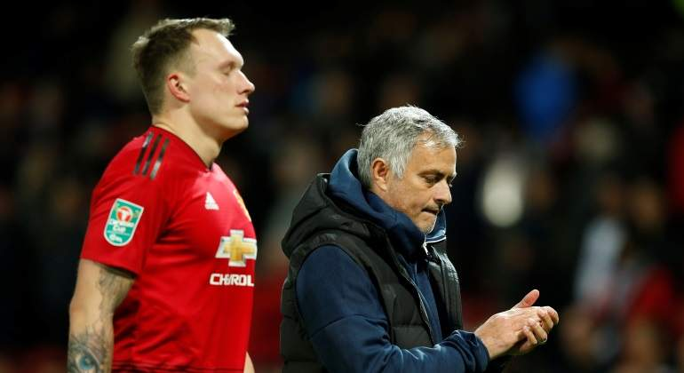 Manchester-united-derrotado.jpg