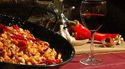 Así son los mejores platos de invierno de nueve de los pueblos más bonitos de España