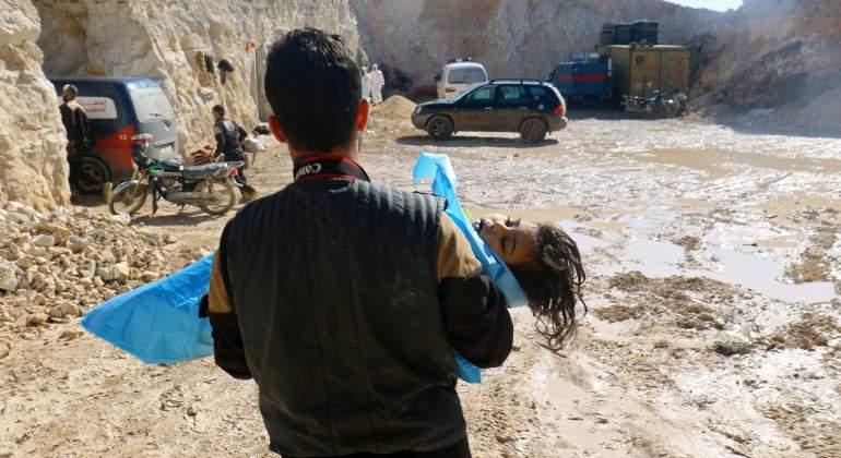 siria-ataque-quimico-5abril2017-reuters.jpg