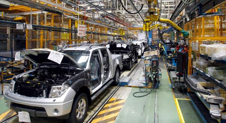 fabrica-coches-3.jpg