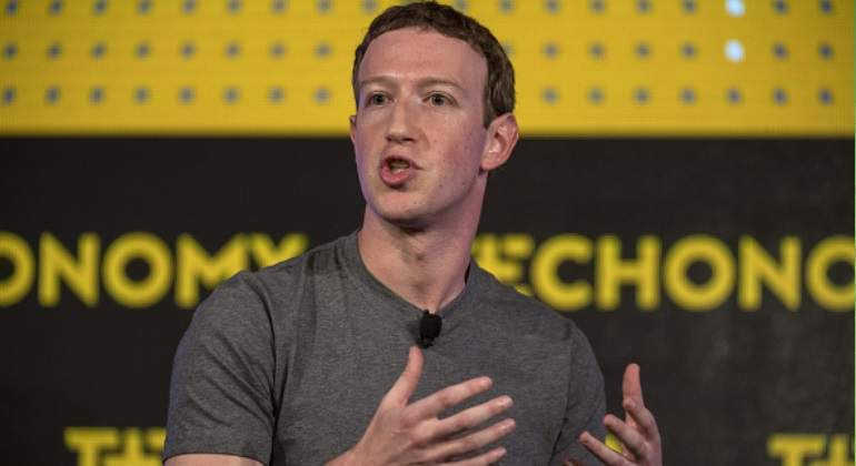 zuckerberg-3-getty.jpg
