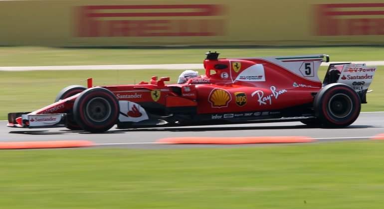Sebastian-Vettel-reuters.jpg