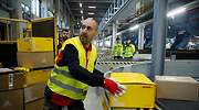 deutsche-post-dhl-planta-alemania-reuters-770x420.png