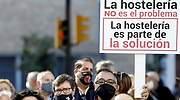 hosteleria-andaluza-cartel.jpg