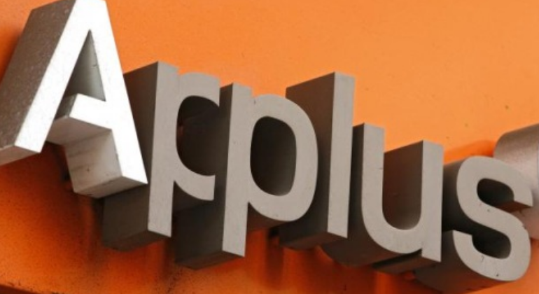 applus-logo-archivo.png