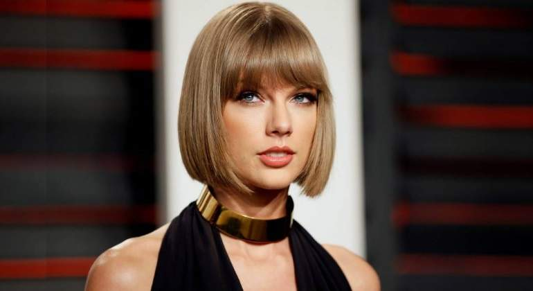 taylor-swift-amenzada770.jpg