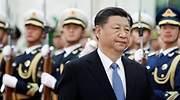China inicia una nueva guerra y reclama la soberanía digital: ¿Cada país con su propio Internet?