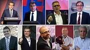 precandidatos-barcelona-elecciones-montaje-eE.jpg