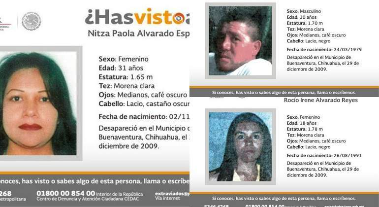 DESAPARECIDOS-CIDH.jpg