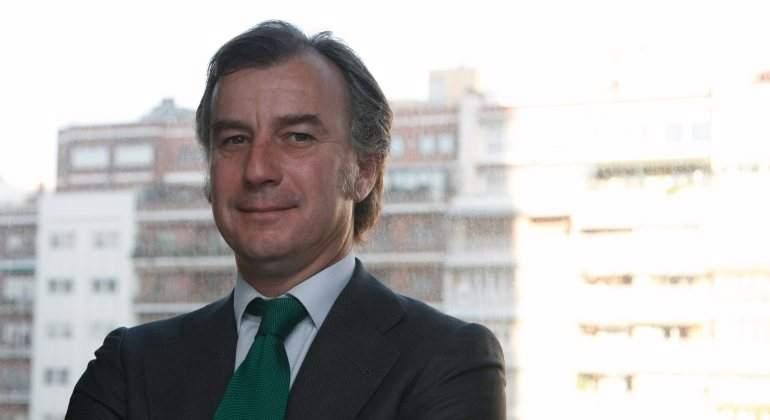 Rafael-Merry-del-Vall.jpg