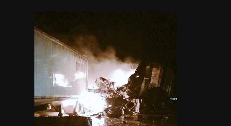 accidente-mexico-queretaro-TW-770-420.jpg