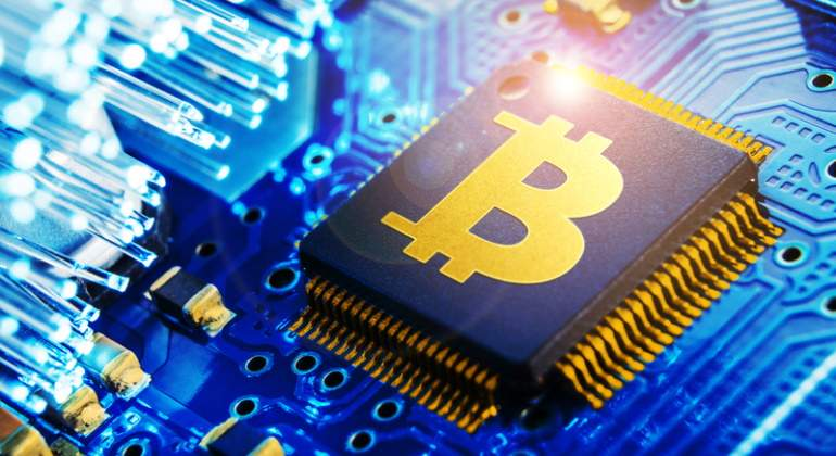 bitcoin-minado-chip-dreams.jpg