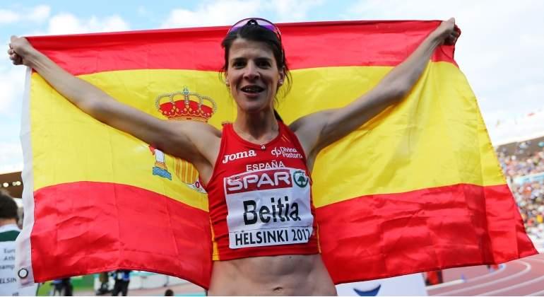 beitia-ruth-bandera-espana-2012-getty.jpg