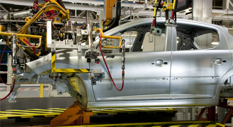 coche-fabrica.png