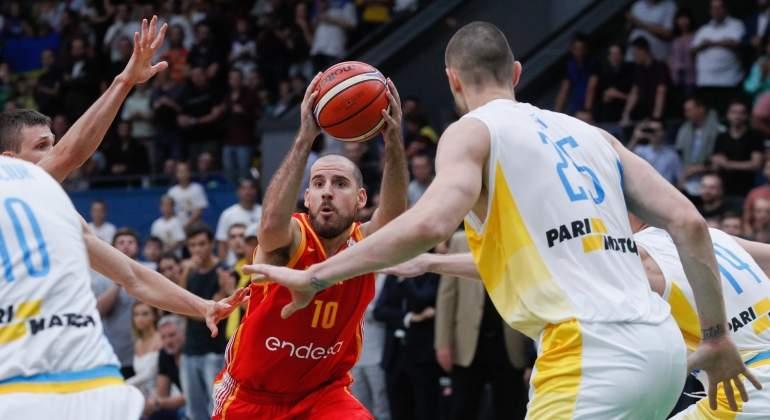 espana-ucrania-baloncesto-efe.jpg