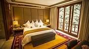 Sumaq-Machu-Picchu-Hotel.jpg