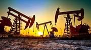 Parsley se compra una petrolera en Texas y la industria del fracking se concentra en menos manos
