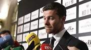 Xabi-Alonso-photocall-2018-EFE.jpg
