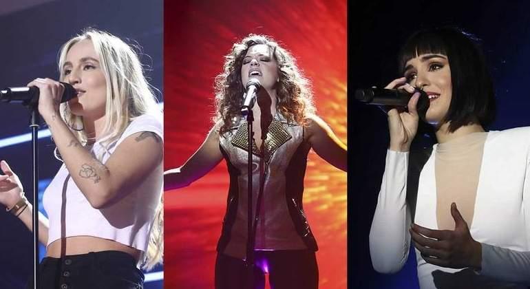 eurovision-temas-clasificados.jpg