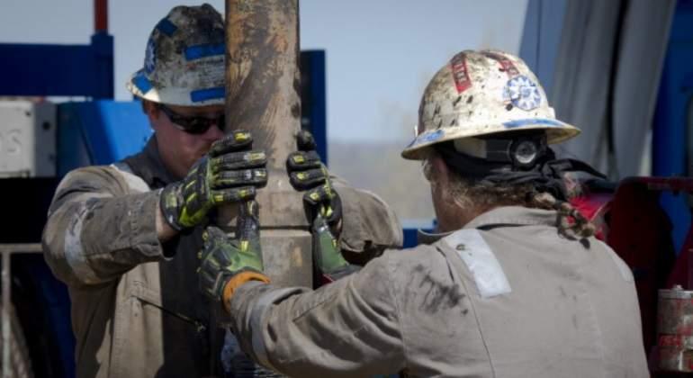 fracking-tubo-perfora-petroleo-getty.jpg