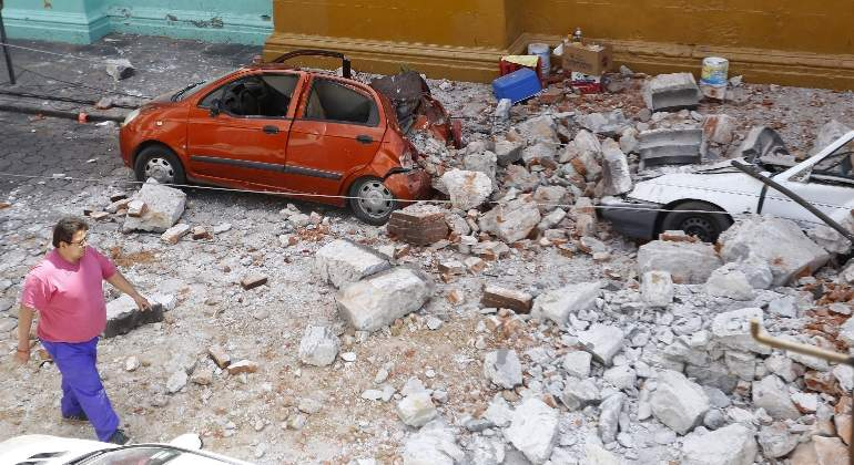 sismomex-coches.jpg
