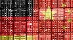 El plan de China para ser un fortín económico en la Era del Desorden