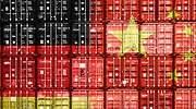 bandera-china-economia.jpg