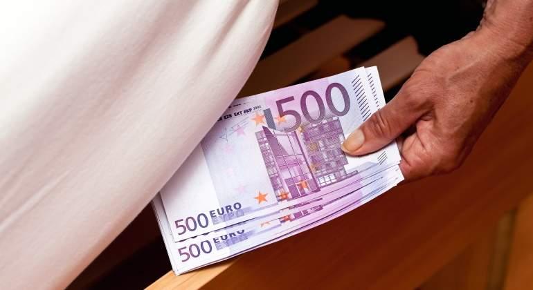 dinero-efectivo-hacienda-1.jpg