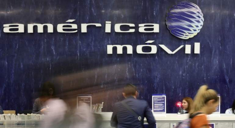 america-movil-770-reuters.jpg
