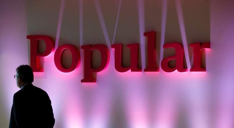 Popular sufrió una fuga de depósitos de 9.300 millones entre abril y ...