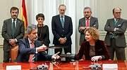 Acuerdo_CGPJ_TitularidadesReales.jpg