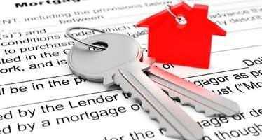 Bankinter aviva la guerra en hipotecas a tipo fijo con una nueva rebaja de los tipos