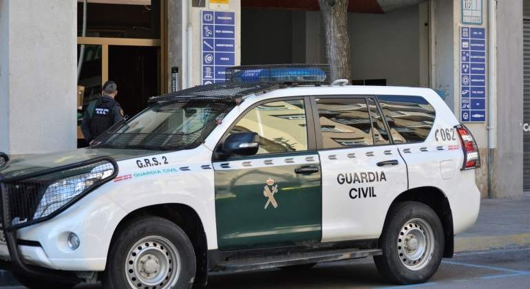 coche-guardia-civil-ep.jpg