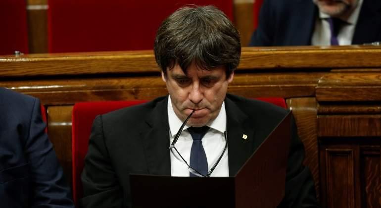puigdemont-singafas-comparecencia-parlament-10octubre-reuters.jpg