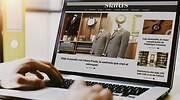 ¿Qué es Status? La plataforma perfecta para homenajear a empresarios con talento