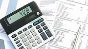 El ingreso mínimo vital ya se puede solicitar: cómo pedir la prestación