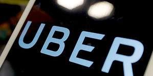 Los ingresos de Lyft crecieron tres veces más rápido que los de Uber a finales de 2017