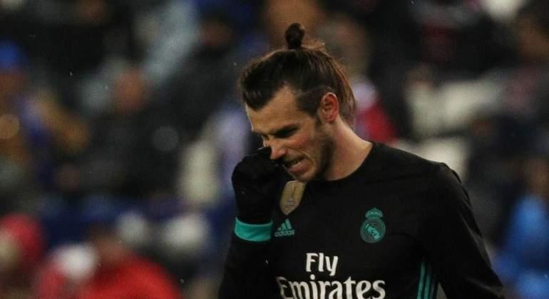 Gareth-Bale-reuters.jpg