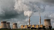 medio-ambiente-emisiones-co2-archivo.png