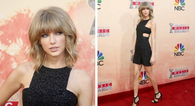 Taylor-Swift-2-Reuters.jpg