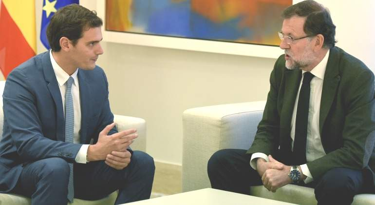 Rivera-Rajoy.jpg