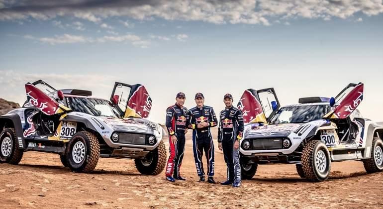 carlos-sainz-rally-mini.jpg