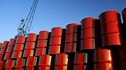 El choque entre Irán y EEUU dispara el precio del petróleo con la mayor subida semanal desde 2016